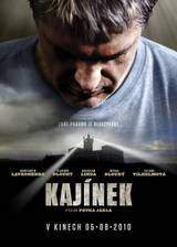 Movie Kajinek