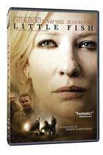 Movie Little Fish