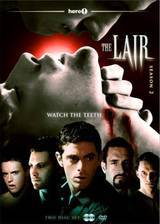 Movie The Lair