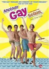 Movie Another Gay Sequel: Gays Gone Wild!