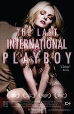 Movie The Last International Playboy
