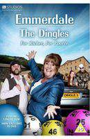 Emmerdale: The Dingles - For Richer for Poorer