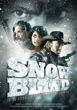 Movie Snowblind