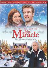 Movie Mrs. Miracle
