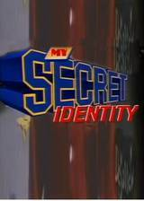 Movie My Secret Identity