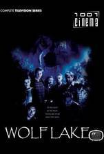 Movie Wolf Lake