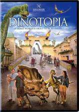 Movie Dinotopia