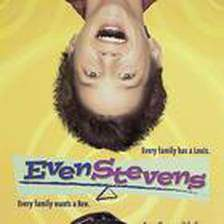 Movie Even Stevens