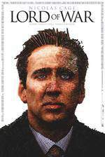 Movie Lord of War