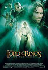 Movie The Lord of the Rings: The Two Towers