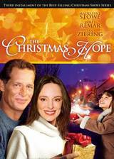 Movie The Christmas Hope