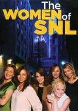 Movie The Women of SNL