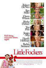 Movie Little Fockers