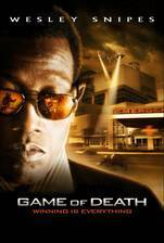 Movie Game of Death