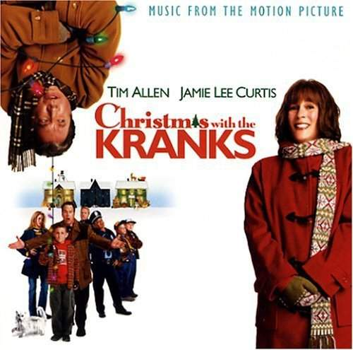Watch Christmas with the Kranks (2004) Full Movie on ...