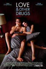 Movie Love and Other Drugs