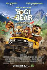 Movie Yogi Bear