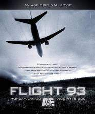 Movie Flight 93