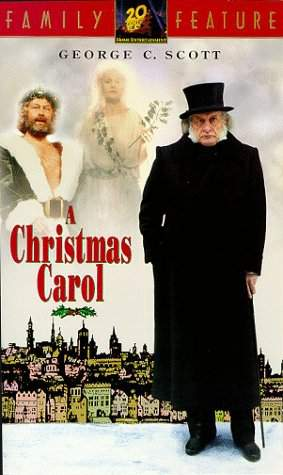 Watch A Christmas Carol online. Download movie A Christmas Carol. Download free movie A ...