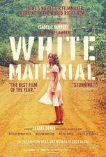 Movie White Material