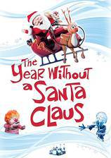 Movie The Year Without a Santa Claus