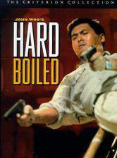 Movie Hard Boiled