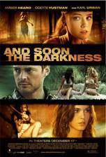 Movie And Soon the Darkness