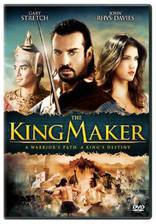 Movie The King Maker
