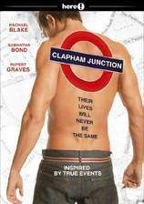 Movie Clapham Junction