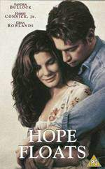 Movie Hope Floats