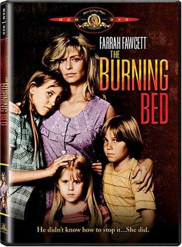Watch The Burning Bed Full Movie Online