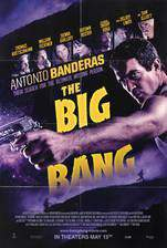 Movie The Big Bang