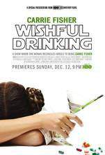 Movie Wishful Drinking