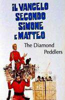 The Diamond Peddlers