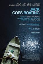 Movie Jack Goes Boating