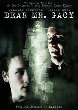 Movie Dear Mr. Gacy
