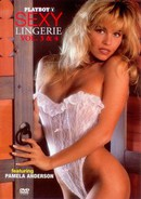 Playboy: Sexy Lingerie IV