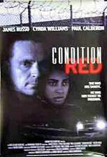 Movie Condition Red