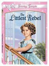 Movie The Littlest Rebel