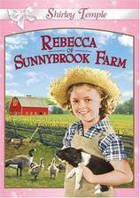 Movie Rebecca of Sunnybrook Farm