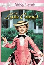 Movie The Little Colonel