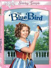 Movie The Blue Bird