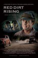 Movie Red Dirt Rising