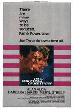 Movie The Seduction of Joe Tynan