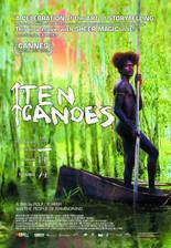 Movie Ten Canoes