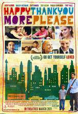 Movie Happythankyoumoreplease