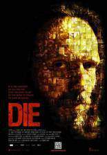 Movie Die