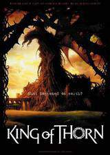Movie King of Thorn
