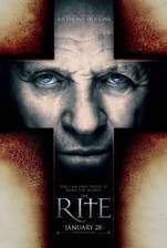 Movie The Rite