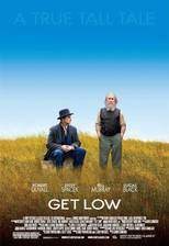 Movie Get Low